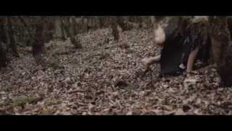 LTN Eranga feat. Katty Heath - Don't Push Me Back (LTN Mix)