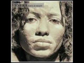 Nneka & Black Thought - God Knows Why