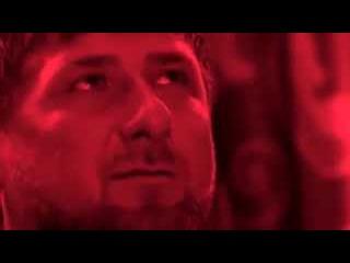 Семья. Фильм о том, кто правит Чечней и Россией