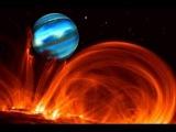 Дом НЛО - Планета,  скрытая за солнцем, секретные территории, документальный фильм
