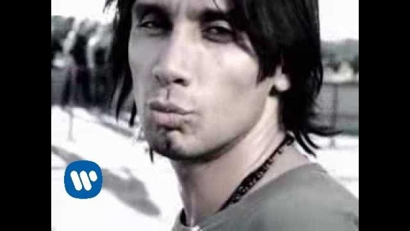 Fabrizio Moro - Parole rumori giorni (Official Video)