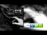 Purple Fog Side - Reality Awaits (2013) [Full Album Stream]