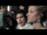 Eric Saade - Break of Dawn Official Music Video
