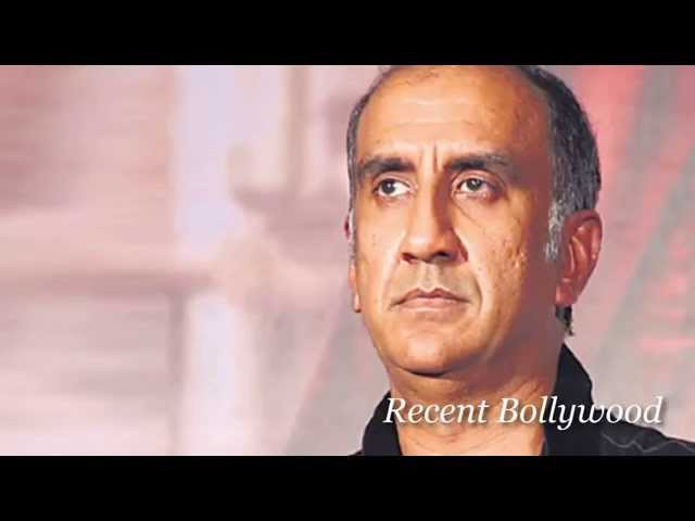 Being straightforward helps in Bollywood; Milan Luthria