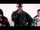DJ Mad Dog & AniMe Hardcore machine Official Videoclip HD