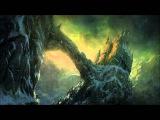 Alexander Scriabin - Symphony No. 3