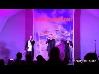 Почему, группа Челси | Pochemu (aka Why) by Chelsea Boys Band