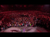 Madcon - Glow - Official HD Video