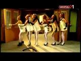 Пающие Трусы - Тазик оливье (смешной клип).mp4