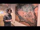 Tour Skyrim's Bethesda Game Studios With Todd Howard