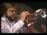 Theme from Rocky - James Last Orchestra feat. Derek Watkins