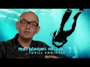 Discovery Беар Гриллс кадры спасения 5 Серия
