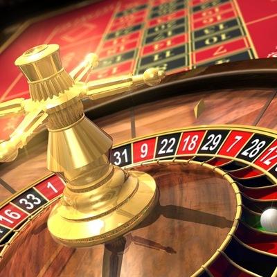 Хочу играть в казино на чужие деньги как играть в казино в бк марафон