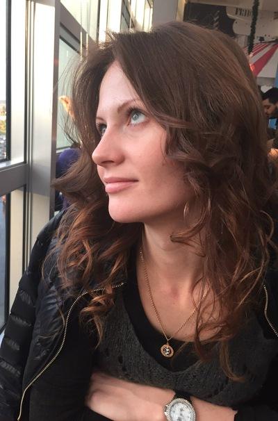 Ирина Суменкова