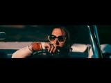Ghazal Sadat - Jaaneman - 4k - YouTube