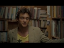 The.Jane.Austen.Book.Club.2007.TR.BRRiP.XviD