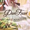 Ресторан «ФанФлан»