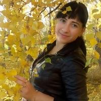 Татьяна Швайцер