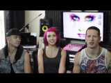 Icon For Hire Vans Warped Tour 2015 VIP Package