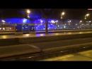 Сосут с подругой у парня на вокзале и пох на прохожих - Лена Лоч 720, Домашнее порно, Анал, Минет, На публике