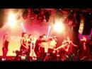 Танцы на тнт в Красноярске