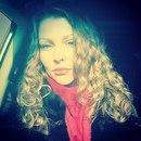 Надежда Александрова фото #18