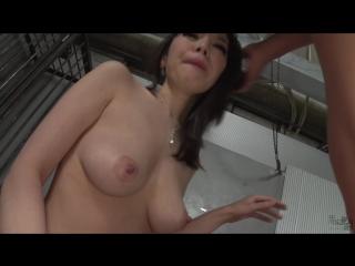 Jav uncensored - mondo64 179 yayoi tsukimi _04