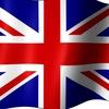 Английский и немецкий | Skype | Скайп