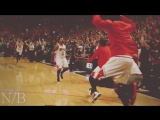 Derrick Rose LAST SECONDS! | VK.COM/VINETORT