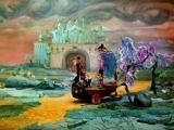 Волшебник Изумрудного города. Фильм седьмой