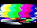 Multimales - fck me Multisexy,Тейт Лэнгдон,Кол Майклсон,Крис Вуд,Кай Паркер,Беллами,Константин,Финн,Дин,Йен Сомерхолдер,Пол Уэсл