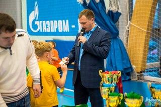 Прогноз на матч локомотив м-спартак м 30.11.17
