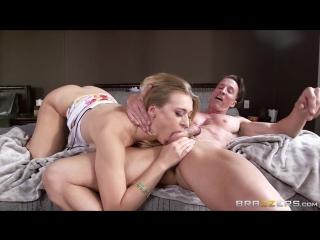 RealWifeStories.com-Brazzers.com- Natalia Starr - Happy Fuckin Fathers Day (2015) HD