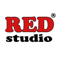 redstudio82