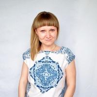 Ларина Танька