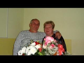 «моя семья» под музыку  Катя Бужинская и Андрей Ищенко  - Семья(замечательная песня,про нашу семью). Picrolla