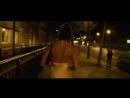 Моника Беллуччи. Необратимость 2005 сцена насилия