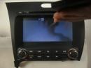 Kia Cerato 2013-2014 GPS Navigation System Radio DVD Stereo Bluetooth