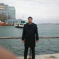 Бунйод Собиров