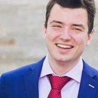 Аватар Алексея Оловянникова