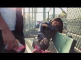 Клип про любовь. Видео бомба!!!
