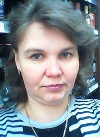Буслаева Светлана