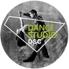 Студия танца DANCE STUDIO DSC