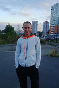 Алексей Киселёв