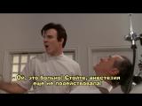Steve Martin - Dentist song (из кф The Little Shop of Horrors)