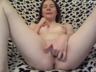 кидс порно онлайн