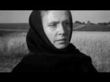 София Ротару Баллада о матери авт.ролика Нина Цыганкова