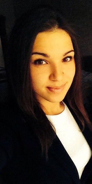 Студентка чистопольского филиала КНИТУ-КАИ возглавила городской студсовет