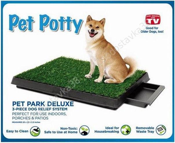 диетический корм для кошек royal canin