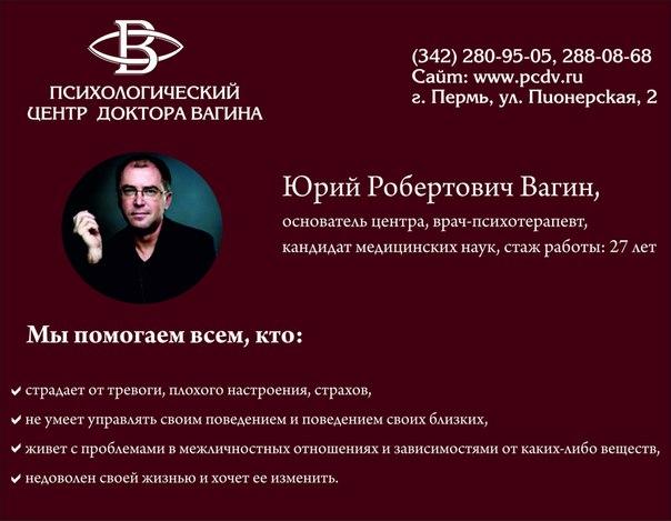 zrelie-lesbiyanki-soblaznyayut-molodih-v-kontakte